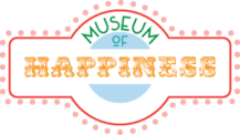 museumofhappiness